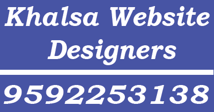 Website Designer Perth